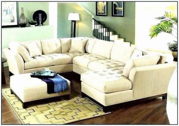 92 Models Of Raymour And Flanigan Living Room Sets That Make Your Living Room Look Luxurious And Fun 73