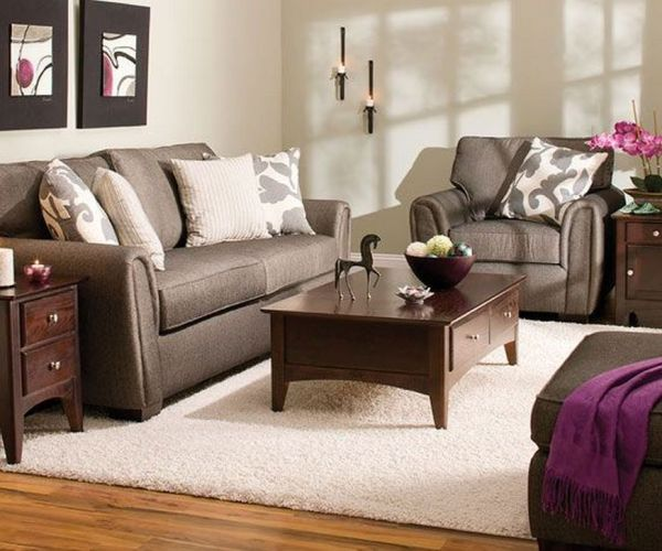 92 Models Of Raymour And Flanigan Living Room Sets That Make Your Living Room Look Luxurious And Fun 76