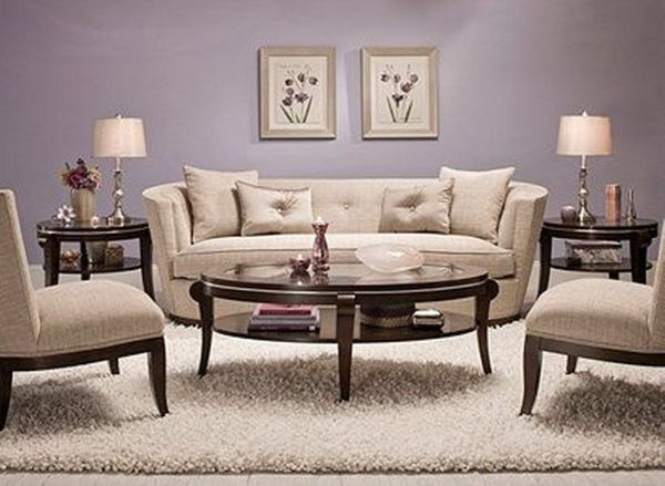 92 Models Of Raymour And Flanigan Living Room Sets That Make Your Living Room Look Luxurious And Fun 78