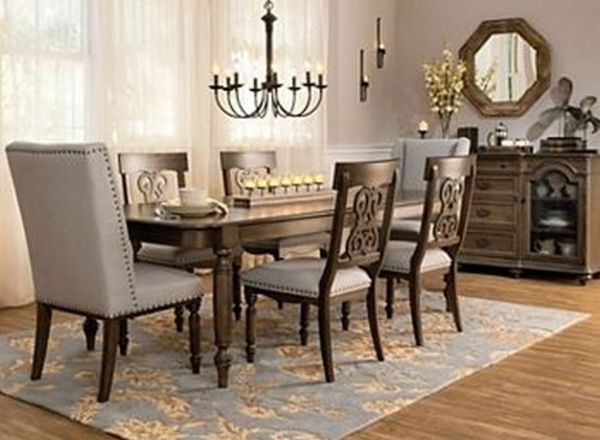 92 Models Of Raymour And Flanigan Living Room Sets That Make Your Living Room Look Luxurious And Fun 79