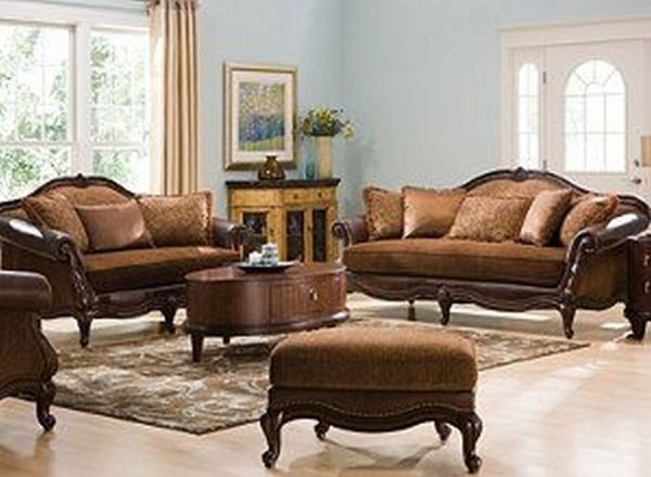 92 Models Of Raymour And Flanigan Living Room Sets That Make Your Living Room Look Luxurious And Fun 81