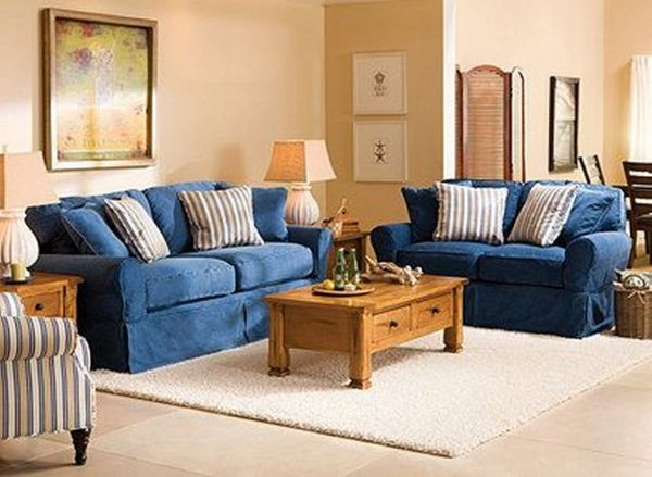 92 Models Of Raymour And Flanigan Living Room Sets That Make Your Living Room Look Luxurious And Fun 86