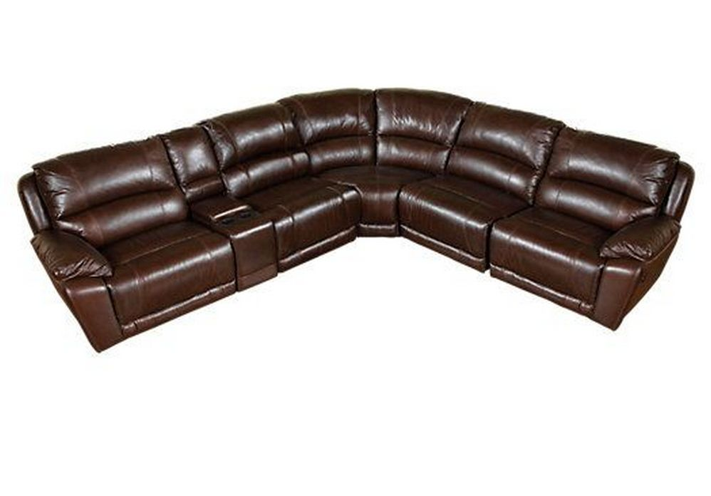 97 Most Popular Top Choices Rooms To Go Cindy Crawford Sectional 39