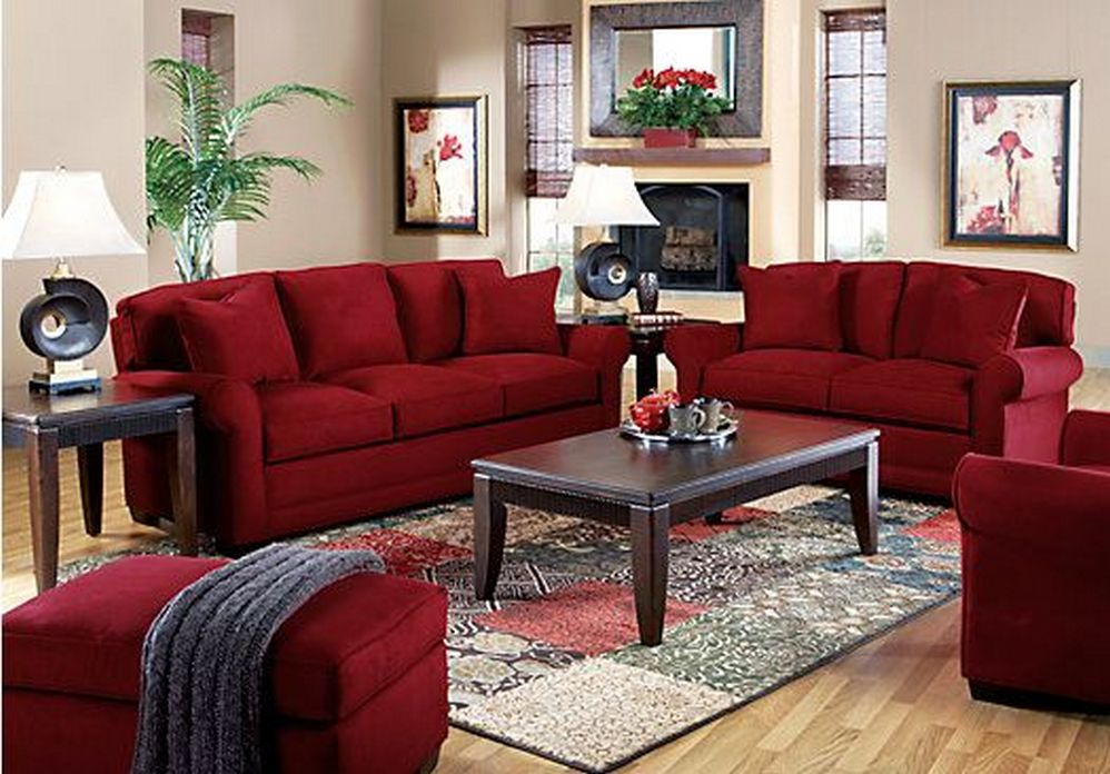 97 Most Popular Top Choices Rooms To Go Cindy Crawford Sectional 43