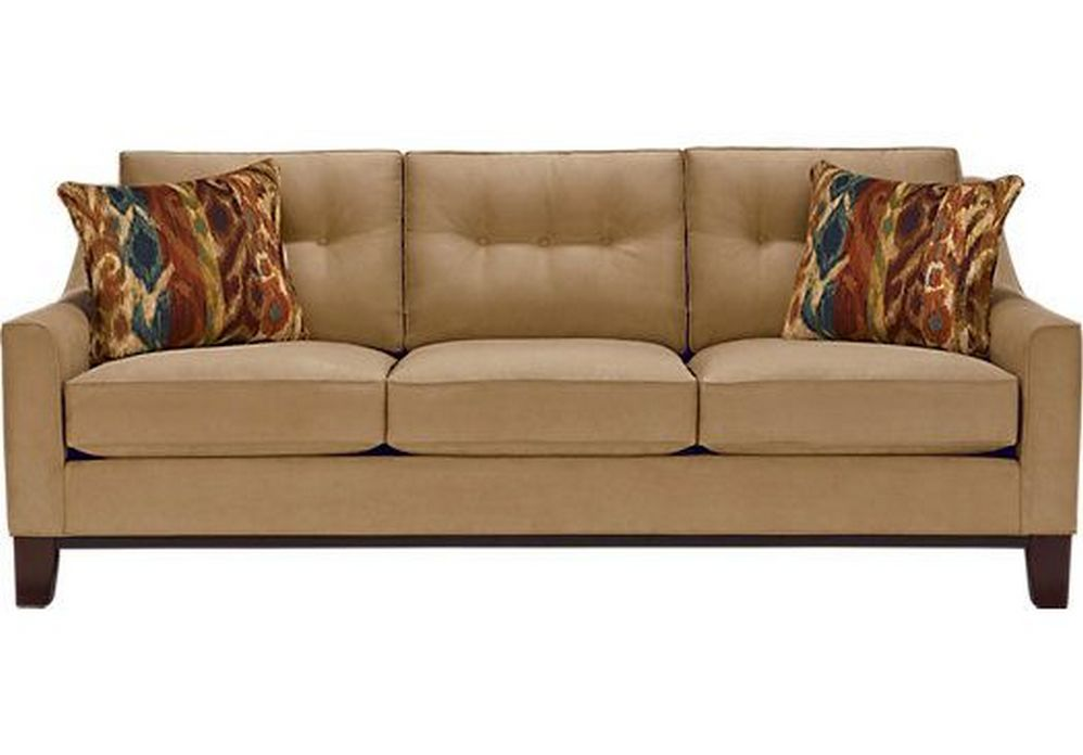 97 Most Popular Top Choices Rooms To Go Cindy Crawford Sectional 49