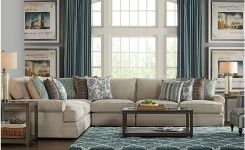 97 Most Popular Top Choices Rooms To Go Cindy Crawford Sectional 60