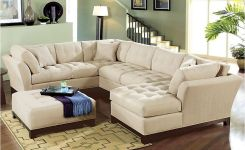 97 Most Popular Top Choices Rooms To Go Cindy Crawford Sectional 65