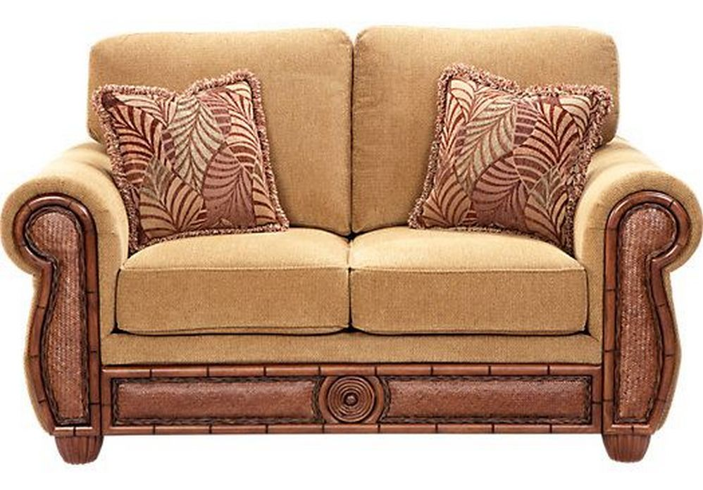 97 Most Popular Top Choices Rooms To Go Cindy Crawford Sectional 76