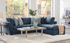 97 Most Popular Top Choices Rooms To Go Cindy Crawford Sectional 82