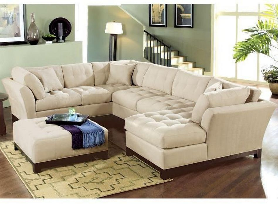 97 Most Popular Top Choices Rooms To Go Cindy Crawford Sectional 96