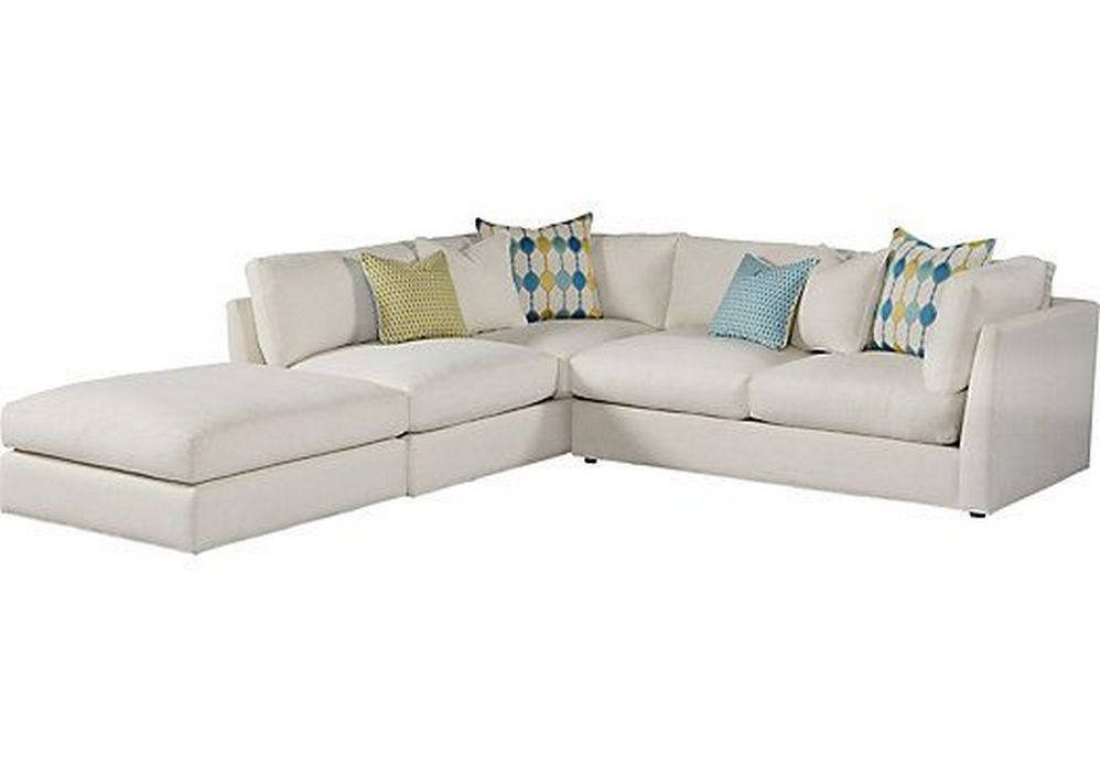 97 Most Popular Top Choices Rooms To Go Cindy Crawford Sectional 97