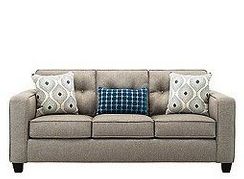 98 Models Of Raymour And Flanigan Sofas That Look Elegant 15