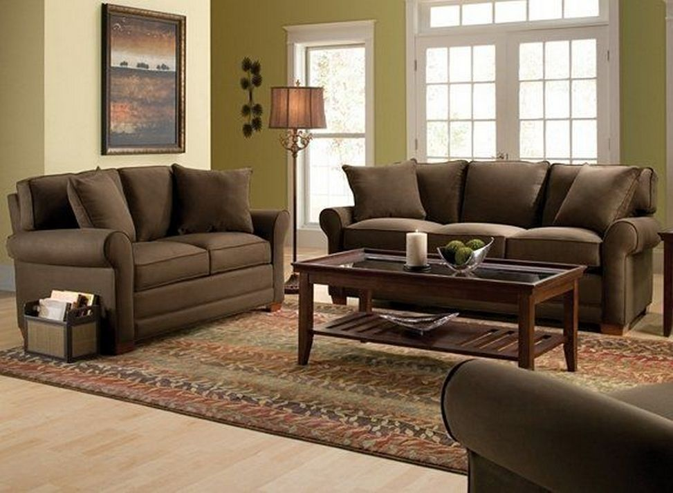 98 Models Of Raymour And Flanigan Sofas That Look Elegant 22
