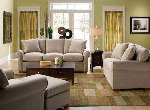 98 Models Of Raymour And Flanigan Sofas That Look Elegant 26