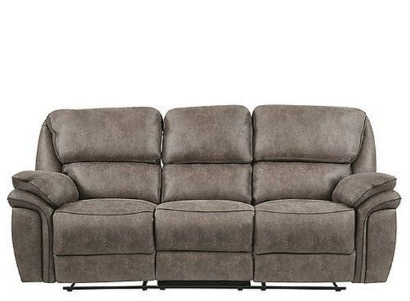 98 Models Of Raymour And Flanigan Sofas That Look Elegant 33