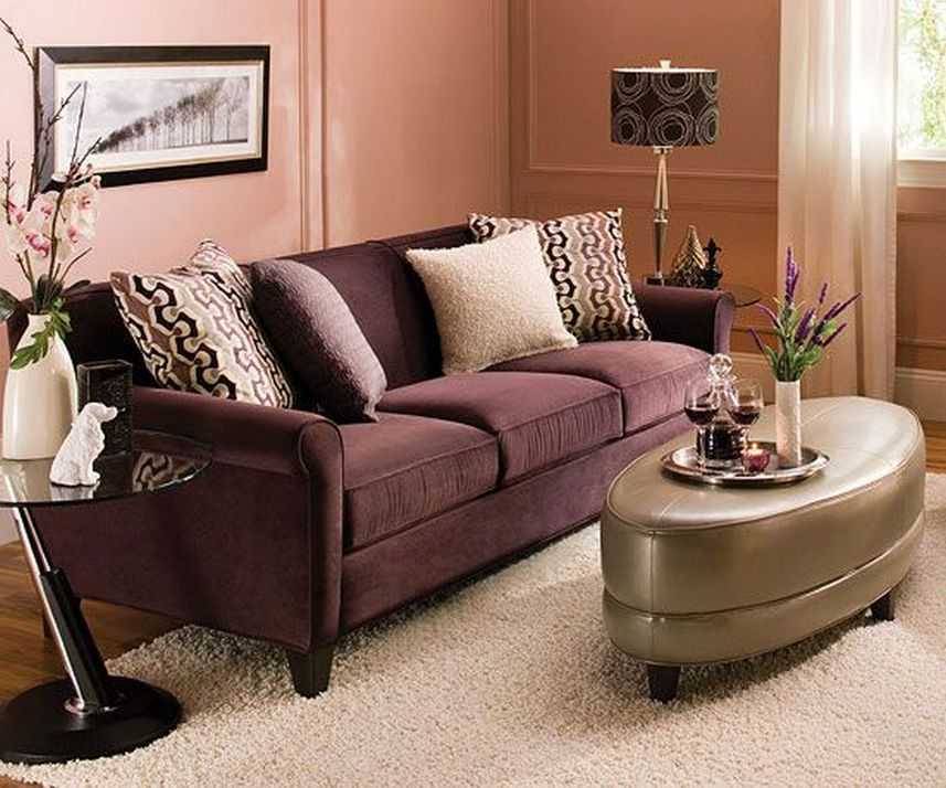 98 Models Of Raymour And Flanigan Sofas That Look Elegant 34