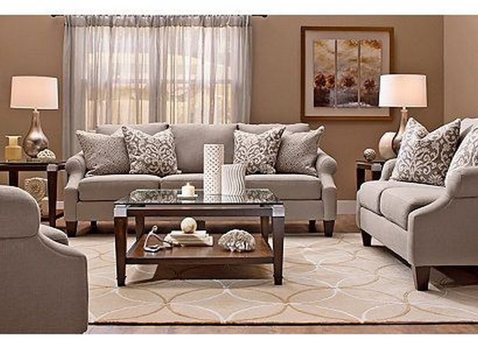 98 Models Of Raymour And Flanigan Sofas That Look Elegant 35