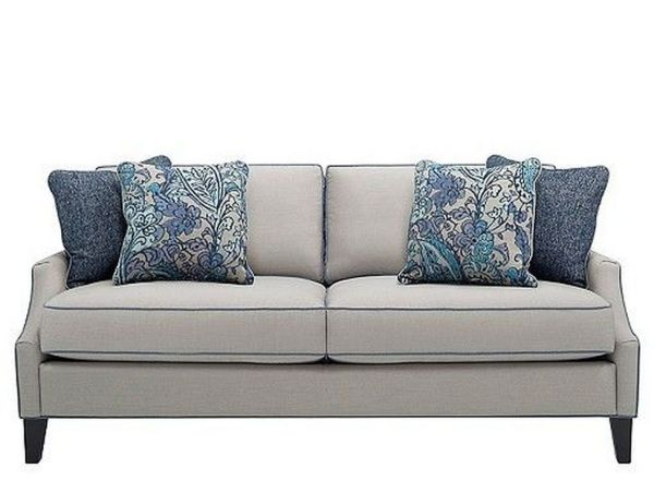 98 Models Of Raymour And Flanigan Sofas That Look Elegant 37