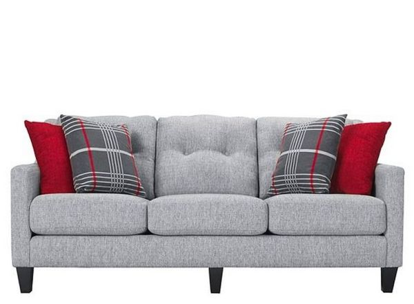 98 Models Of Raymour And Flanigan Sofas That Look Elegant 40