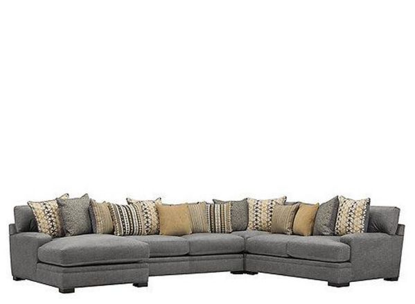 98 Models Of Raymour And Flanigan Sofas That Look Elegant 41