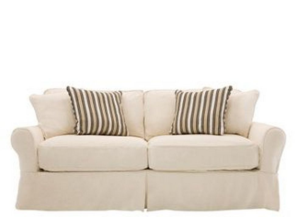 98 Models Of Raymour And Flanigan Sofas That Look Elegant 44