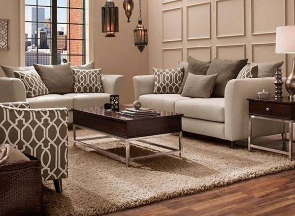 98 Models Of Raymour And Flanigan Sofas That Look Elegant 51