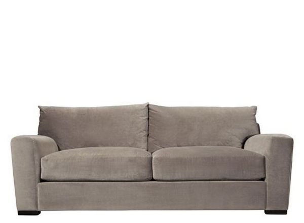 98 Models Of Raymour And Flanigan Sofas That Look Elegant 56