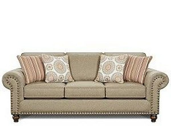 98 Models Of Raymour And Flanigan Sofas That Look Elegant 58
