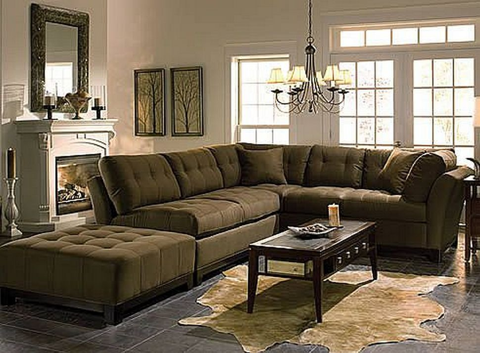 98 Models Of Raymour And Flanigan Sofas That Look Elegant 61