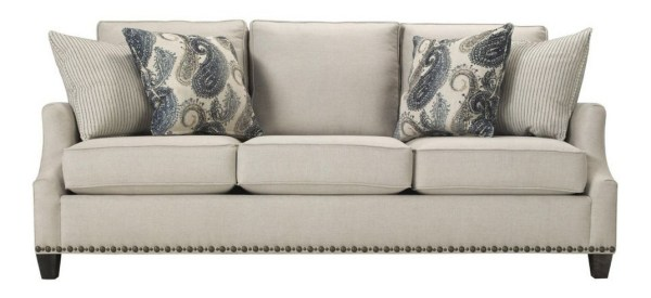 98 Models Of Raymour And Flanigan Sofas That Look Elegant 66
