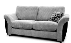 98 Models Of Raymour And Flanigan Sofas That Look Elegant 68