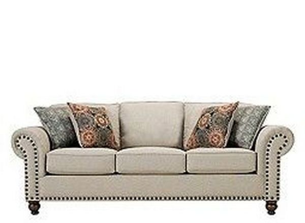 98 Models Of Raymour And Flanigan Sofas That Look Elegant 69