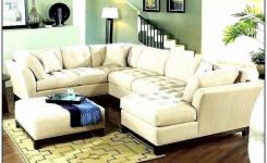 98 Models Of Raymour And Flanigan Sofas That Look Elegant 72