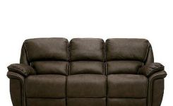 98 Models Of Raymour And Flanigan Sofas That Look Elegant 78