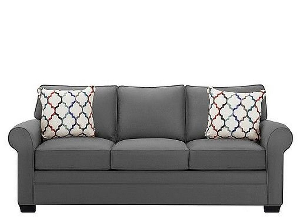 98 Models Of Raymour And Flanigan Sofas That Look Elegant 81