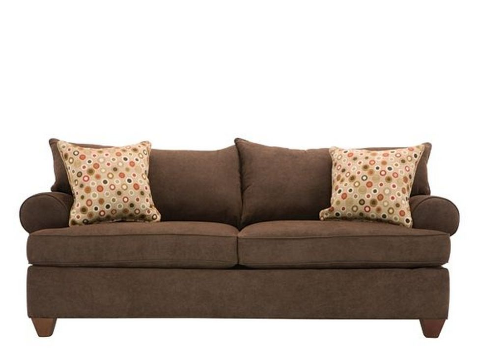 98 Models Of Raymour And Flanigan Sofas That Look Elegant 83