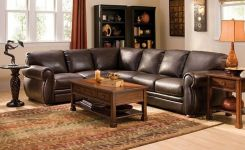 98 Models Of Raymour And Flanigan Sofas That Look Elegant 85