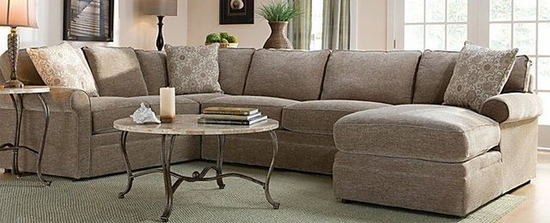 98 Models Of Raymour And Flanigan Sofas That Look Elegant 86