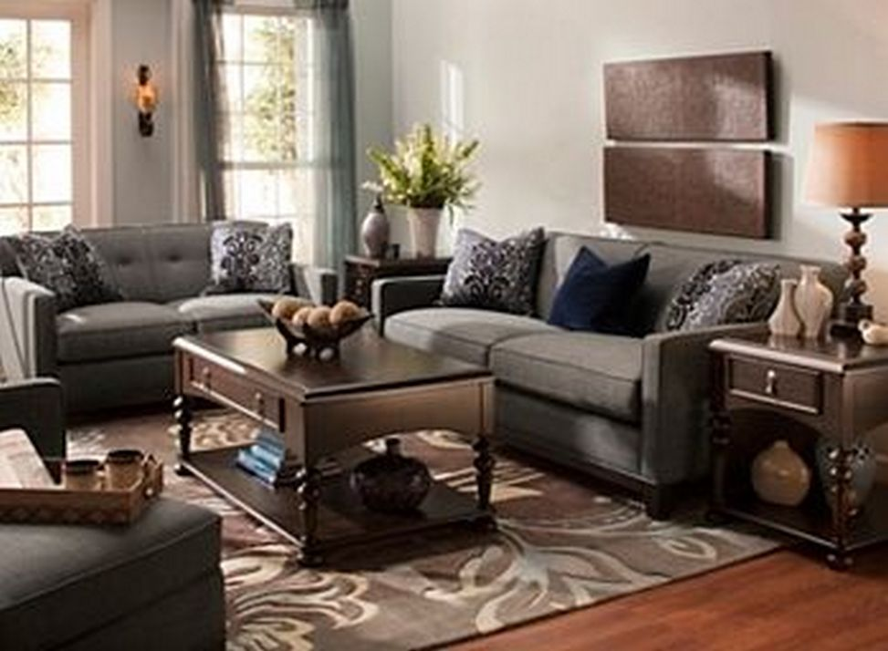 98 Models Of Raymour And Flanigan Sofas That Look Elegant 89
