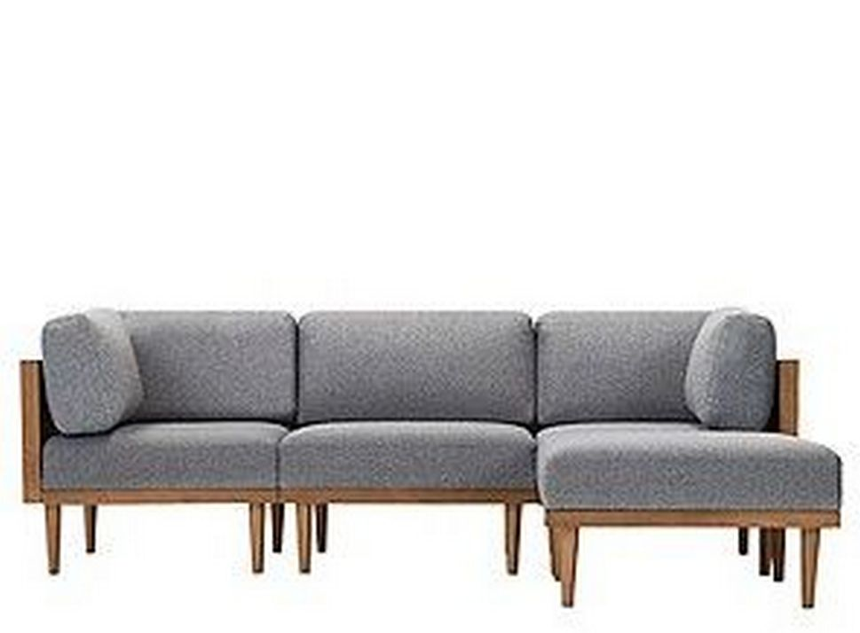 98 Models Of Raymour And Flanigan Sofas That Look Elegant 90