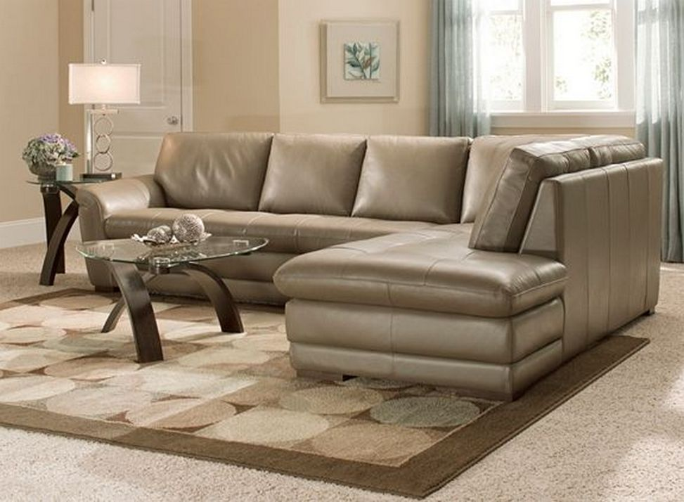 98 Models Of Raymour And Flanigan Sofas That Look Elegant 92
