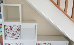 82 Models Of Optimal Closet Design Under The Stairs Inspiring 65