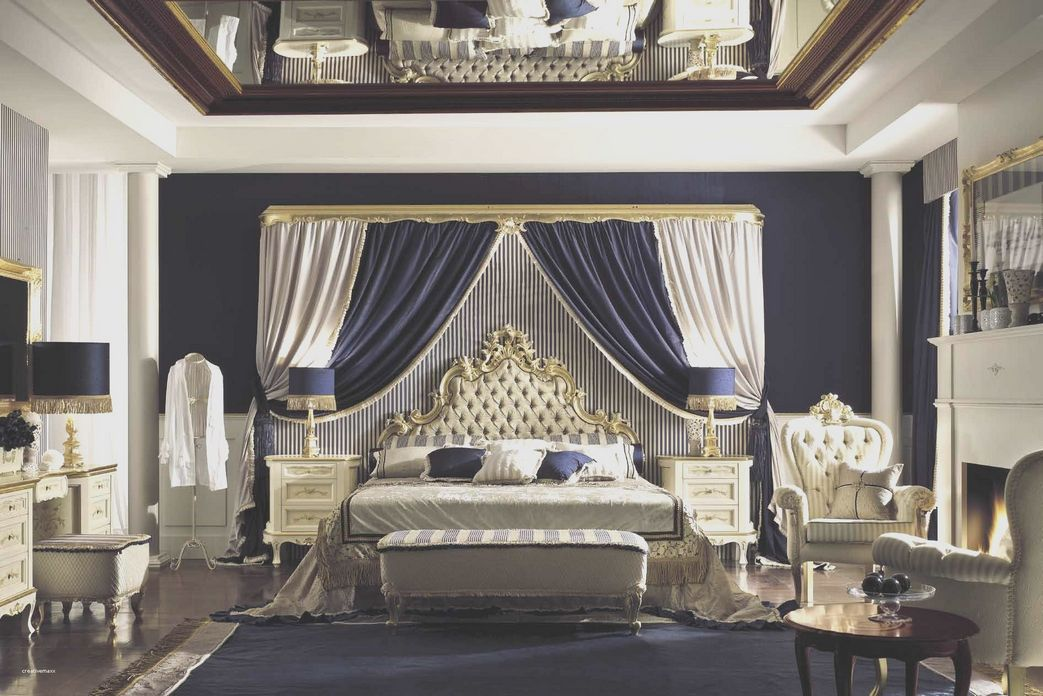 83 Interior Design Models That Look Luxurious And Are Designed To Decorate The Living Room 43
