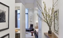 88 Modern Home Interior Decoration Styles That Look Luxurious And Fun 25