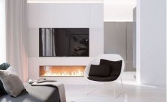 88 Modern Home Interior Decoration Styles That Look Luxurious And Fun 58