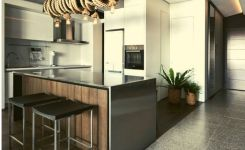 88 Modern Home Interior Decoration Styles That Look Luxurious And Fun 7