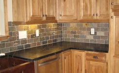 93 Kitchen Cabinet Decorative Accents Hickory Models 16