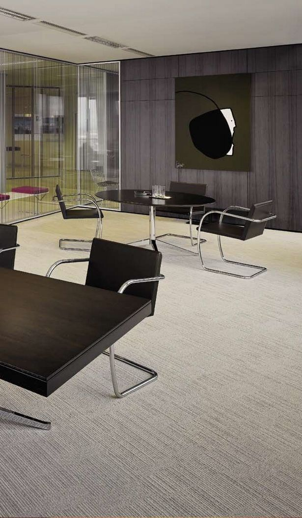 95 Modern Office Decorating Ideas With Inspiring Furniture To Add Style And Functionality To Your Workplace 14