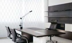 95 modern office decorating ideas with inspiring furniture to add style and functionality to your workplace