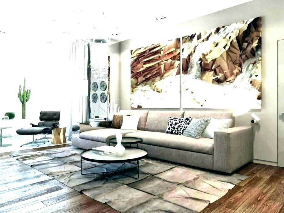 96 Modern Wall Decor Models That Make The Living Room Of Your House Come Alive 8